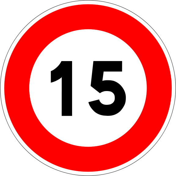 15-svg3.png