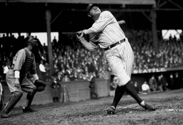 babe-ruth-seattle-1924