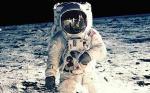 moon-walk_small-step