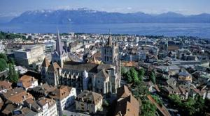 lausanne_panorama